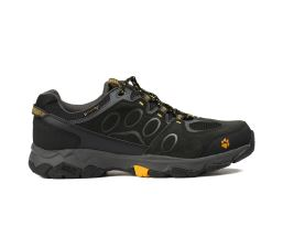 Mtn Attack 5 Texapore Low