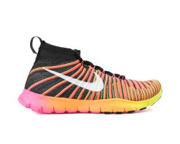 Nike Free Train Force Flyknit
