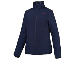 Ess Padded Jacket W