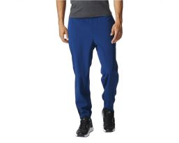 Workout Pant Wv