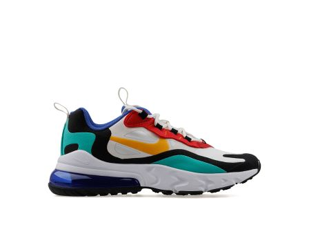 Air Max 270 React (Gs)