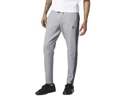 St Trackpant