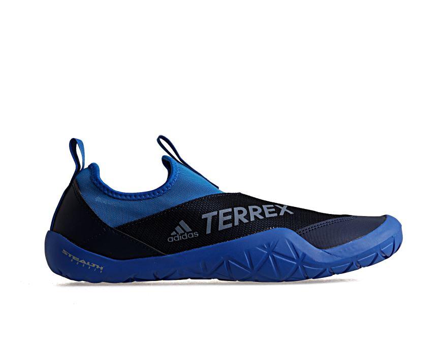 buy online d2182 1222b Terrex Cc Jawpaw Slip On - Adidas Onitsuka Tiger Converse ...