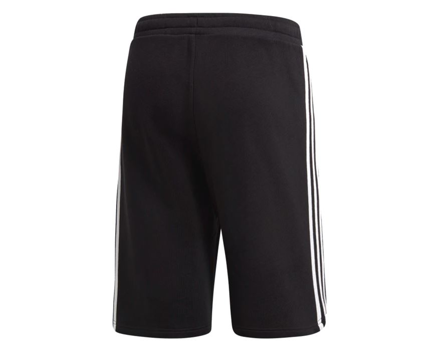 3-Stripe Short