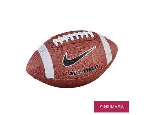 All-Field 3.0 Fb 9 Official