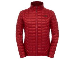 M Thermoball Full Zip Jacket Eu