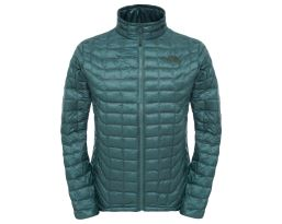 M Thermoball Full Zip Jacket - Eu