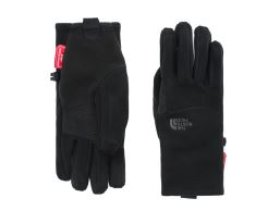 Pamir Windstopper Etip Glove