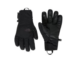 M Guardian Etip Glove