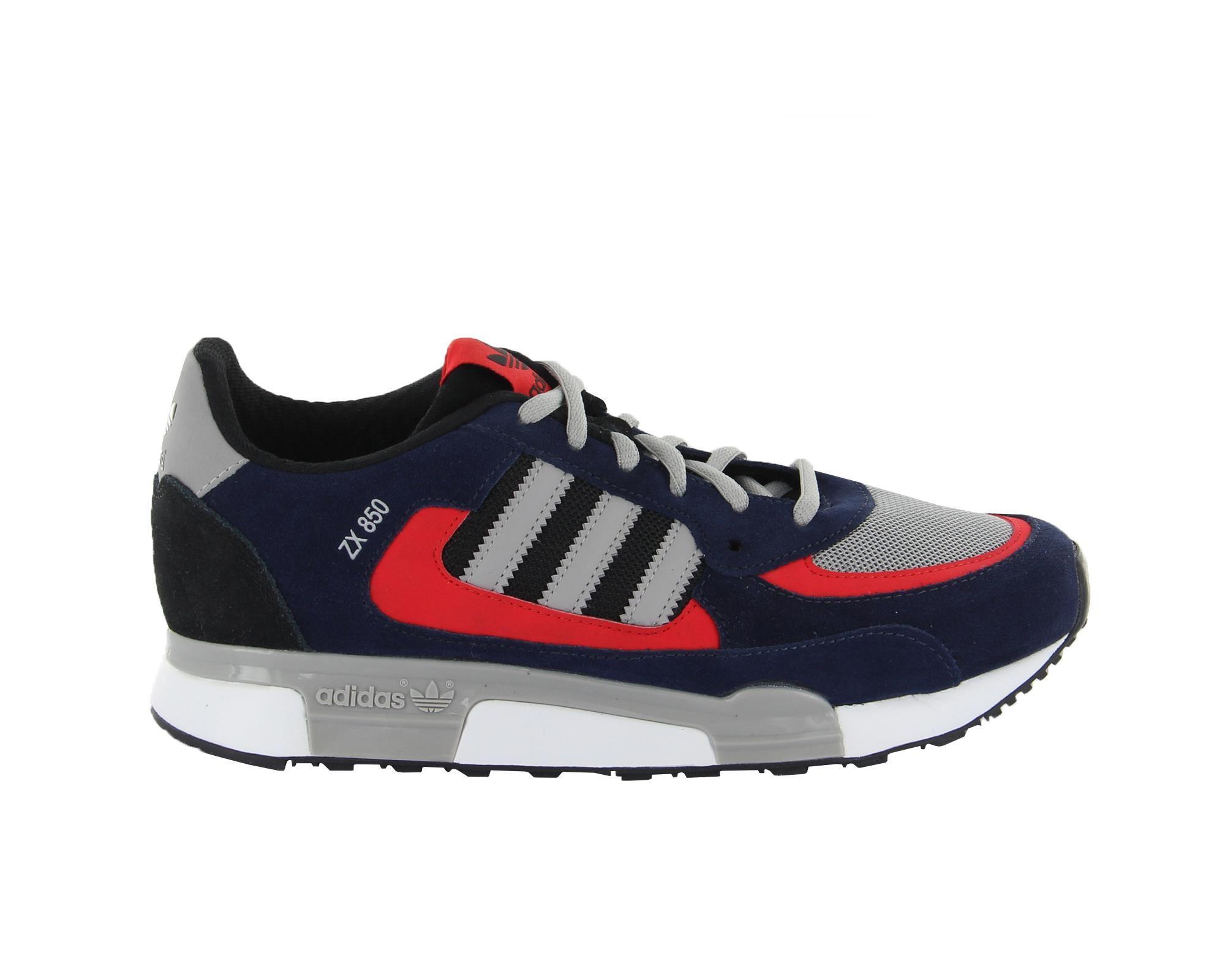 adidas originals adidas zx 850 b34763