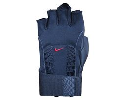 Mns Alpha Structure Lifting Gloves
