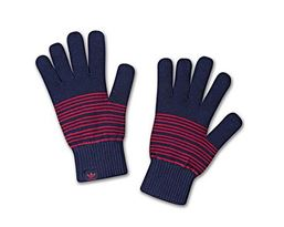 Ac Gloves Stri