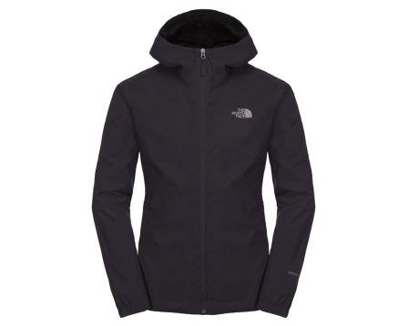 M Quest Jacket Erkek Ceketi