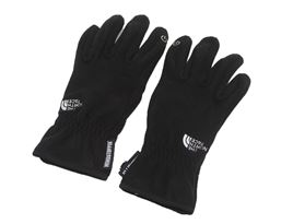 North Face T0Avdhjk3 W Etip Pamir Windstopper Glove