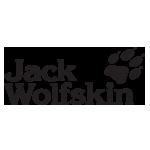 7c45c5270f192 Korayspor   Jack Wolfskin modellerindeki yeni sezon Günlük ve ...